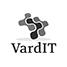 Βαρδαβάς Εμμανουήλ, CEO - Vardit